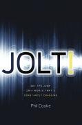 wpid-jolt-cover-2011-05-15-15-03.jpg