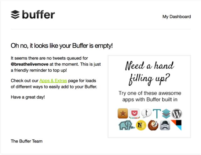 wpid-buffer-remindertoaddmoreupdatesforbreathelivemove-2012-12-12-21-35.png
