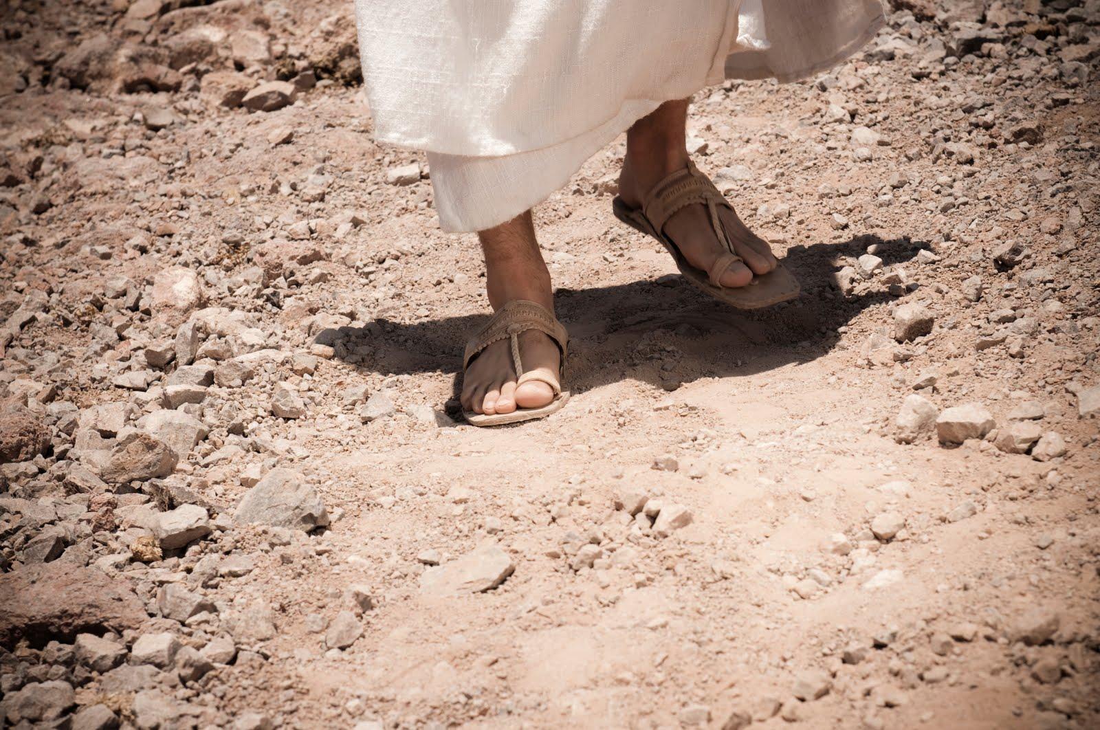 aGc-pkgjesus_feet